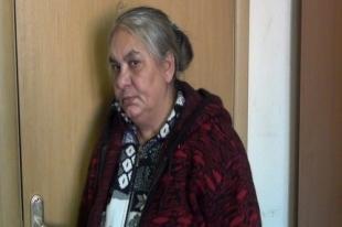 Полицейские Челябинска поймали цыганку, обворовавшую 87-летнюю пенсионерку
