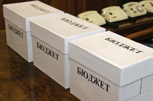 Городские депутаты приняли бюджет