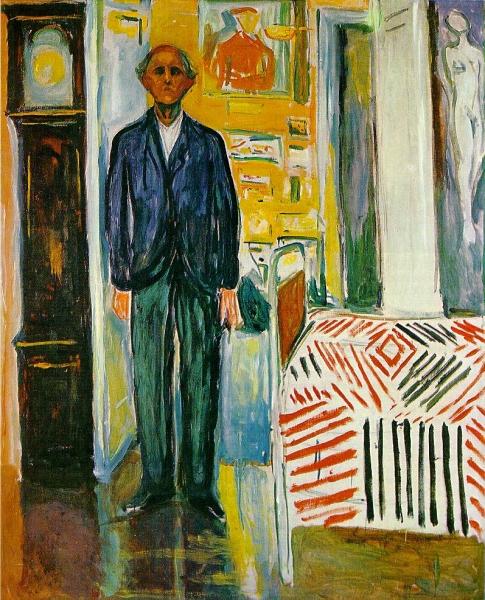 Мунк умер в январе 1944 года в Осло, где в 1963 году был открыт музей Мунка. Сейчас художник считается классиком экспрессионизма, а его работами вдохновлялись многие современные художники.