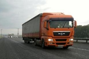В Челябинской области осуждены грабители, промышлявшие на автотрассе
