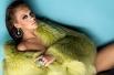 Кристиан Диор первым использовал всвоих ювелирных изделиях горный цветной хрусталь, над чем работал вместе сДаниэлем Сваровски в50-х годах. Позже врамках фирмы Кристиана Диора был открыт ювелирный департамент Dior Fine Jewellery.