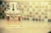 Аромат Miss Dior считается классическим иостаётся хитом уже более шестидесяти лет. Сейчас наоснове первых духов Кристиана Диора его фирма выпускает целую линию парфюма.