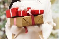 Подарить больше праздника могут омичи тем, кому особенно дороги человеческое тепло и забота.