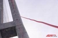 Мост на Русский построен, что появится в 2014-м?