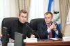 Астахов сказал, что будущим нашей страны должны стать именно профильные учреждения для сирот, где будут готовить инженеров, военных или спортсменов.
