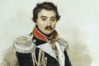 Автор музыки гимна «Боже, Царя храни!», композитор Алексей Львов.