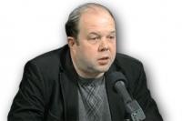 Олег Буклемишев.