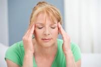 ОРВИ: симптомы и лечение простуды | Лекарственный справочник | Здоровье | Аргументы и Факты