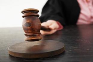Челябинка, обругавшая судью, заплатит пять тысяч рублей