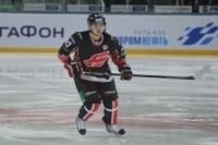 Конкурс детского рисунка «Я люблю хоккей» проводят еженедельник «АиФ в Омске» и ХК «Авангард».