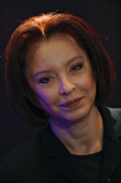 С 90-х годов Вертинская ведёт активную общественную деятельность, а также работает с песенным наследием отца – Александра Вертинского. Она переиздала несколько его пластинок, а также ряд мемуаров.