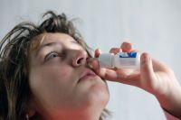 Сосудосуживающие препараты, уменьшающие заложенность носа | Лекарственный справочник | Здоровье | Аргументы и Факты