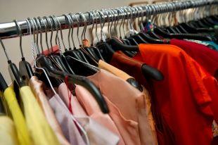 38% челябинцев продают разонравившиеся вещи коллегам