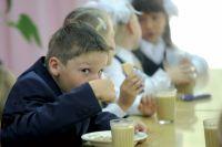 До 14 лет организм накапливает полезные вещества на всю жизнь.