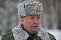 Владимир Чиркин.
