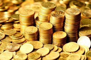 Южноуральские пенсионеры получат к Новому году по 500 рублей