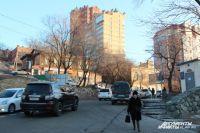 Трёхкомнатная квартира в этом доме обошлась дольщикам в 6 млн руб.