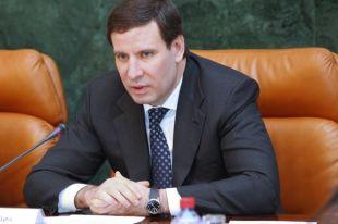 Юревич распорядился сократить расходы на оплату его охраны