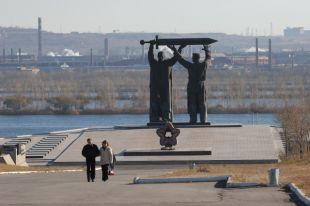 Магнитогорск более привлекательный для проживания, чем Челябинск — эксперты