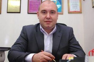 Давыдов назначил нового начальника управления культуры Челябинска