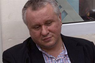 Авиадебошир Андрей Третьяков может попасть под амнистию
