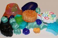 Как сделать мыльные пузыри в домашних условиях, Вечные вопросы, Вопрос-Ответ, Аргументы и Факты
