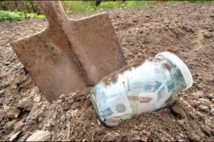 Депутаты Челябинска изменили сроки оплаты земельного налога