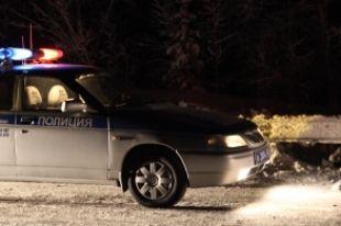 В ДТП с грузовиком погибла 27-летняя жительница Челябинска