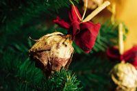 Старый Новый год - прекрасная возможность загадать ещё одно желание.