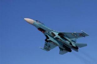 Шумными полетами бомбардировщиков над Челябинском заинтересовались врачи