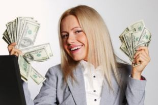 На Южном Урале двое отправились под суд за незаконное получение кредита