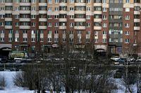 Кредит под залог земли без подтверждения доходов