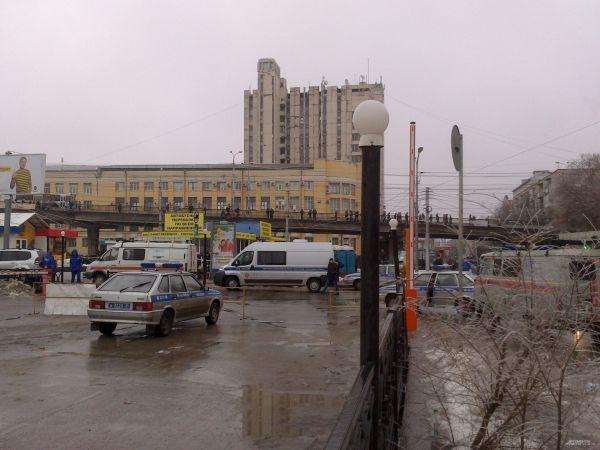 В СКР уточнили, что с целью оказания практической помощи в расследовании уголовного дела  направлены опытные следователи центрального аппарата СК России.
