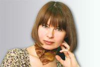 Татьяна Каминская.