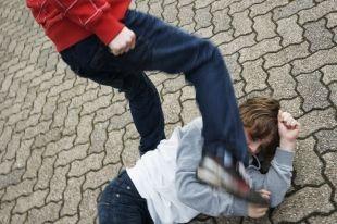 На Южном Урале 17-летнему подростку проломили голову