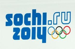 12 спортсменов Южного Урала вошли в состав сборной России на Олимпиаду-2014