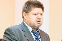 Доктор медицинских наук, профессор Евгений Брюн.