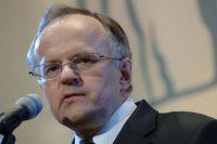 Председатель Организационного Комитета МКФ «Русское Зарубежье» Виктор Москвин.