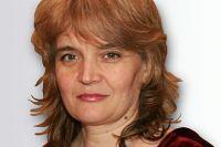 Марина Левина.