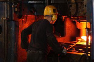 Сотрудники ММК похитили с предприятия металл на 7,5 миллионов рублей