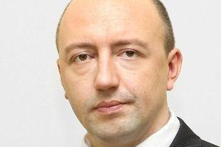 Юревич одобрил кандидатуру нового министра социальных отношений области