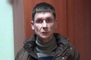 В Челябинске орудовал грабитель, переодетый в женщину
