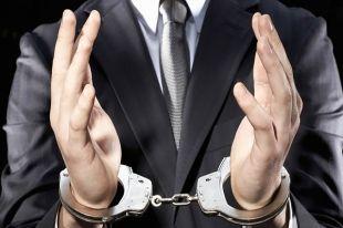 На Южном Урале участники преступной группы похищали деньги из госбюджета