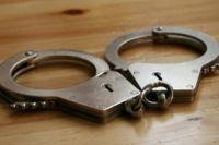 Омичка, которая предположительно убила пенсионера, задержана.