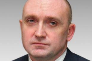 Борис Дубровский сослужит хорошую службу Южному Уралу — Руслан Гаттаров