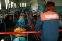В рейтинге лидеров эффективности «ОмскВодоканал» занят 6 место.