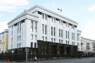 Правительство Челябинской области ушло в отставку вместе с Юревичем