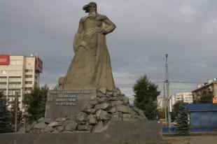 17 января Челябинская область празднует 80-летие со дня своего образования