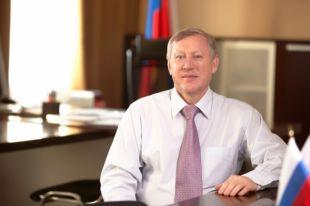 Врио губернатора Челябинской области сделал своим замом мэра Магнитогорска