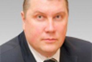 Бразды правления на ММК перешли к заму Дубровского Павлу Шиляеву
